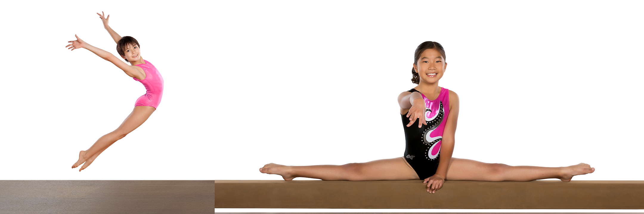 competitive-gymnastics-photography-11
