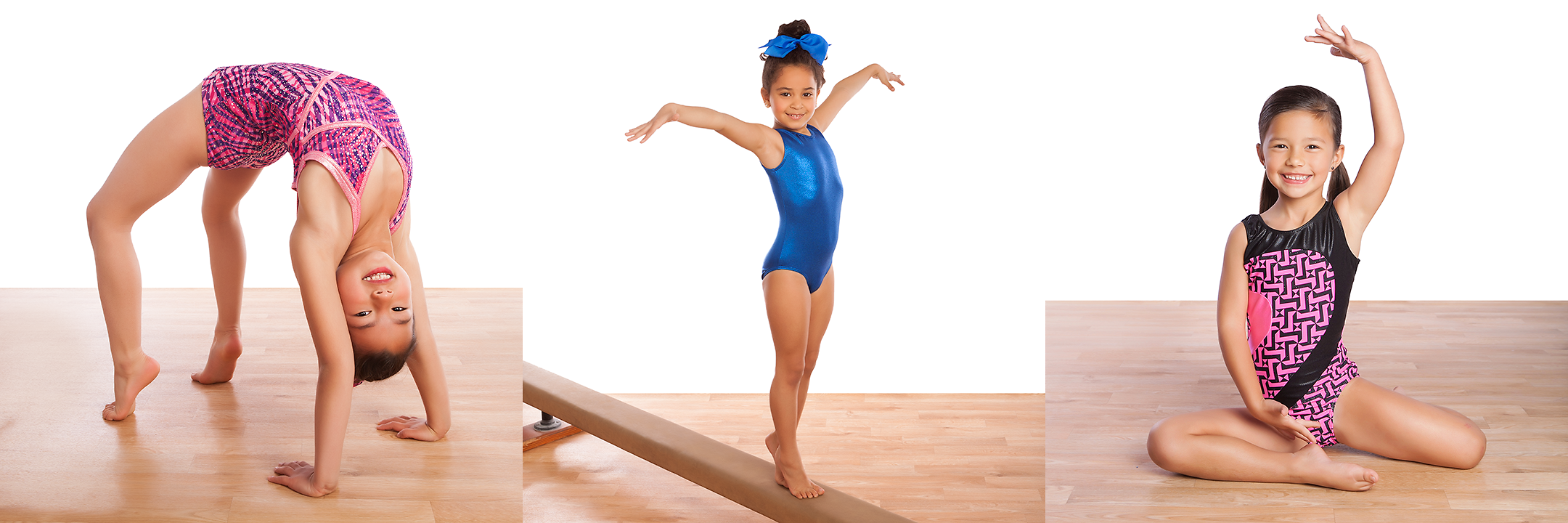recreational-gymnastics-photography-13