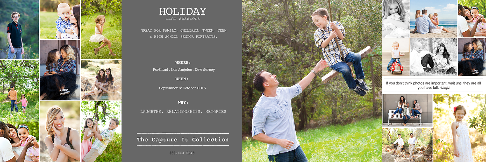 holiday-portrait-mini-sessions