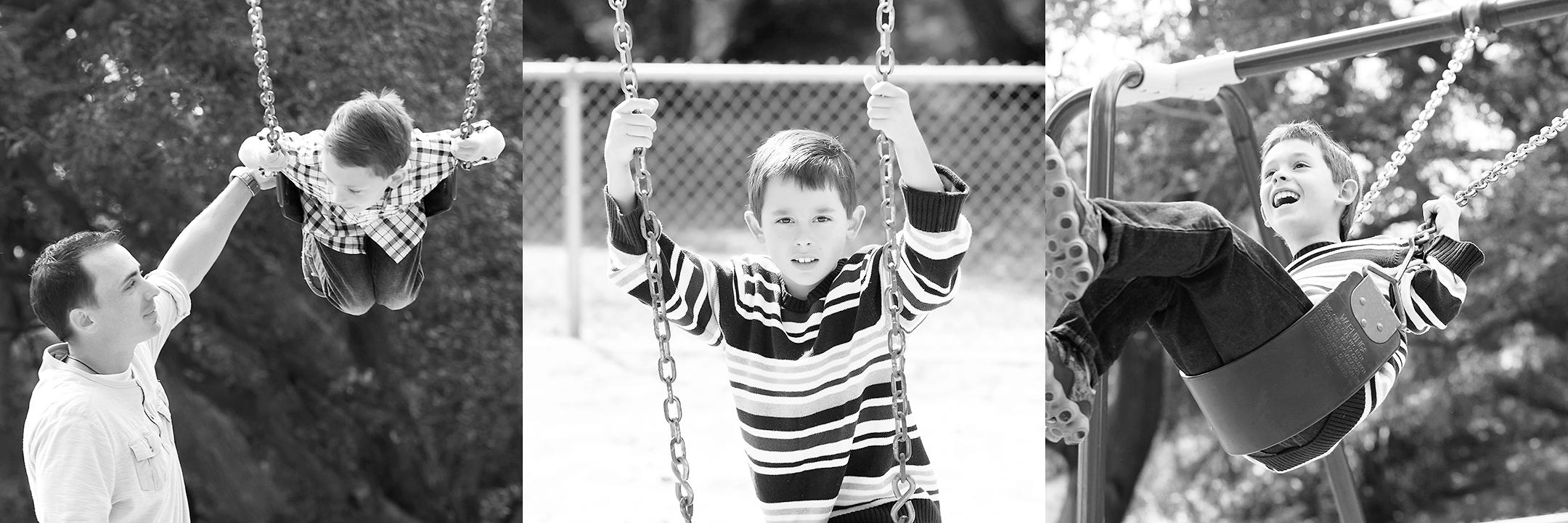 lifestyle-family-portraits-at-the-park-capture-it-sports-12