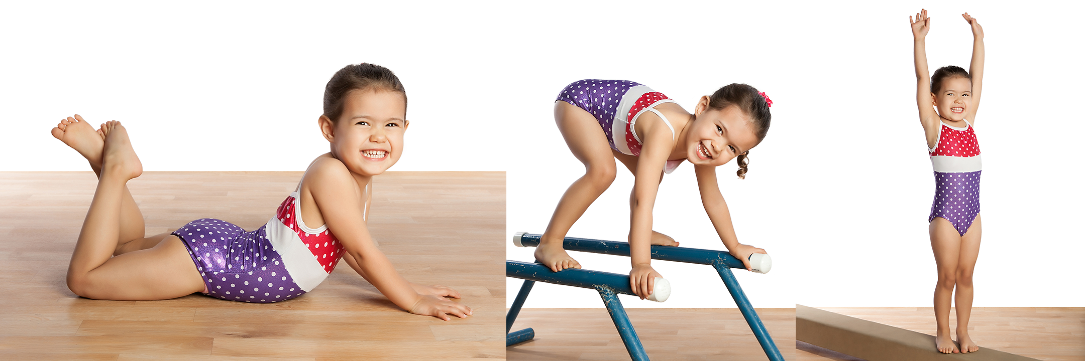 pre-school-gymnastics-photography-01