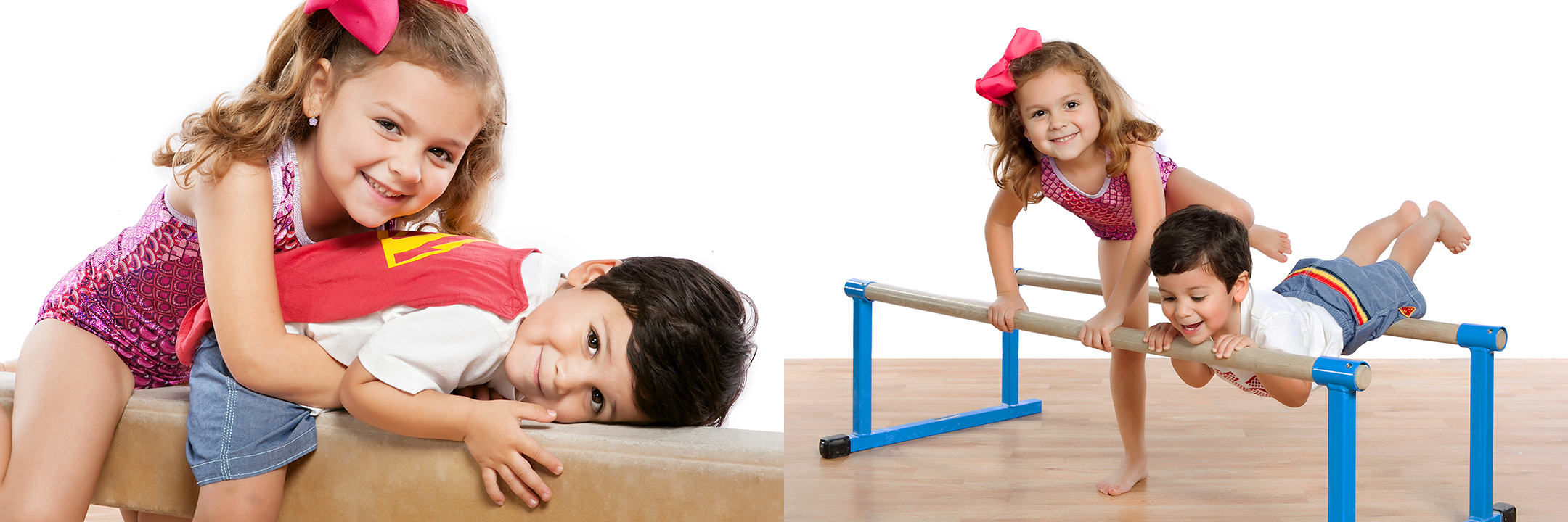 pre-school-gymnastics-photography-05