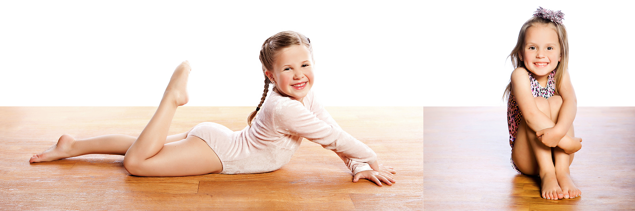 pre-school-gymnastics-photography-09