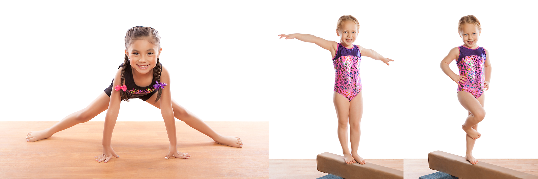 pre-school-gymnastics-photography-10
