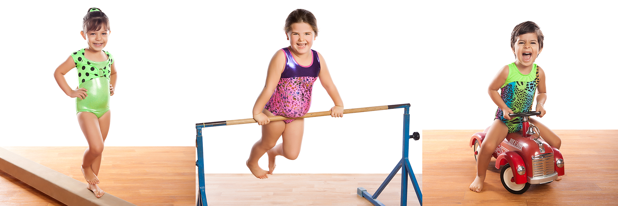 pre-school-gymnastics-photography-11